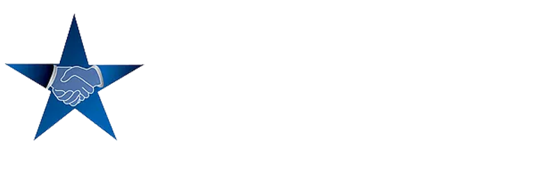 Washington Government Relations Group Foundation
